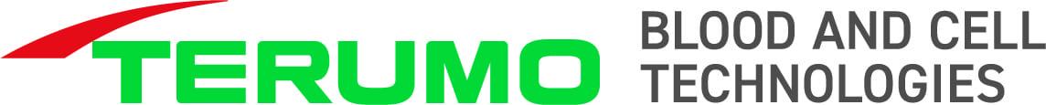 FINAL_TBCT_logo_CMYK_horizontal