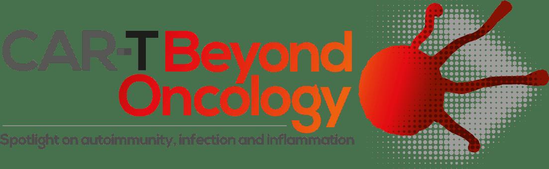 20279 - CAR-T Beyond Oncology logo