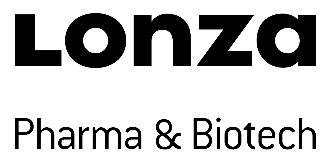 Logo Snip