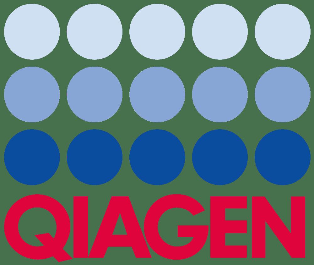 QLogo_RGB 1000x843px