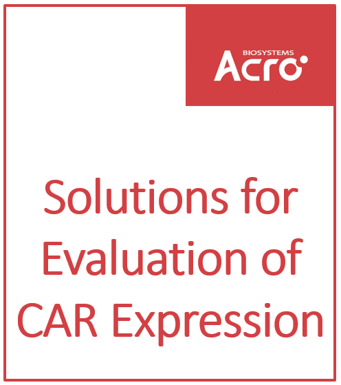 Solutions for Evaluation