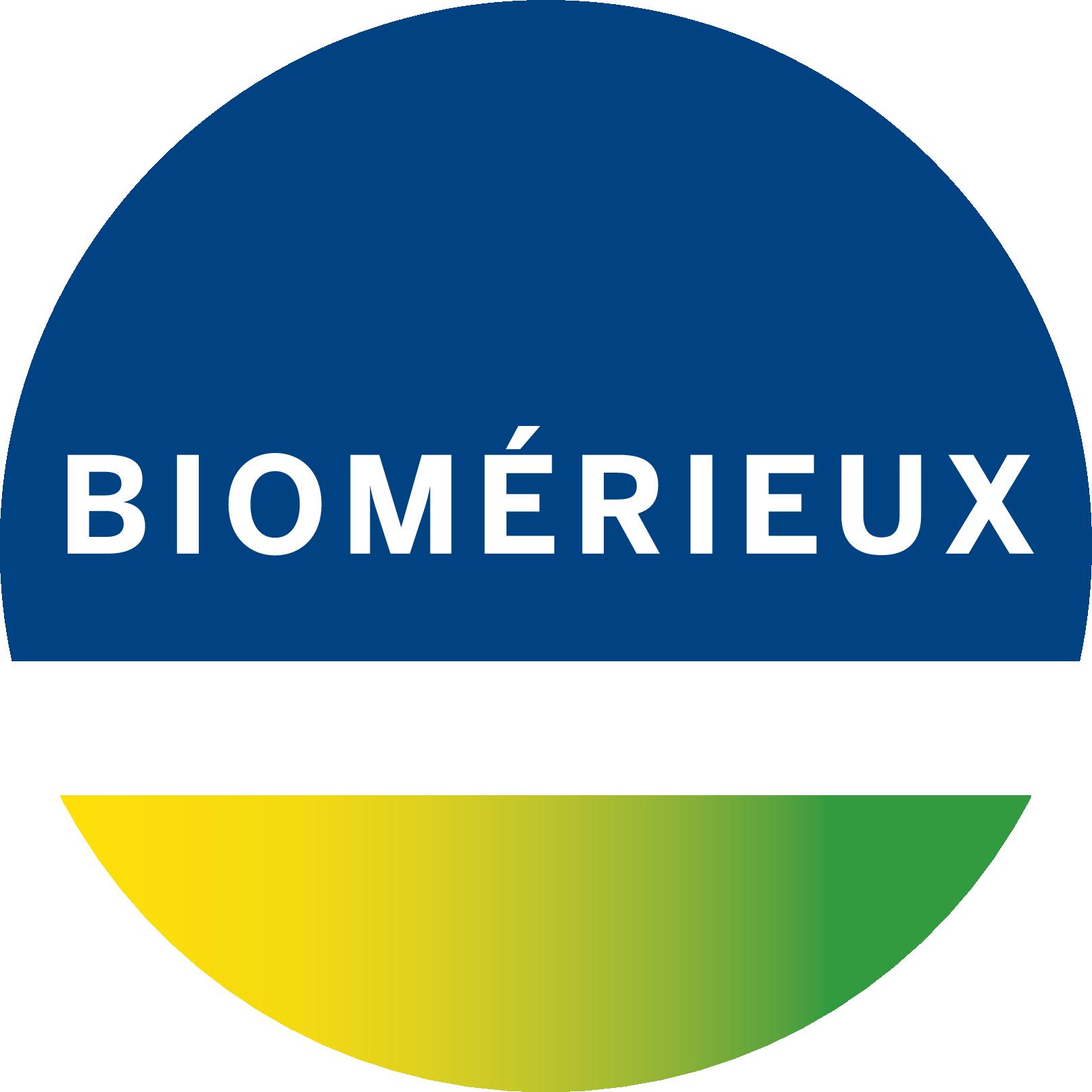 bm_logo_fc