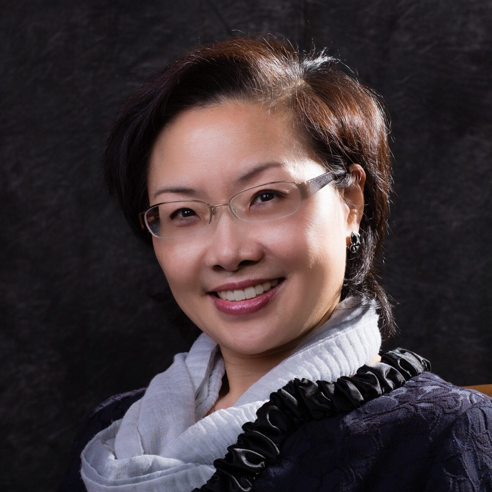 Speaker_Peng_photo