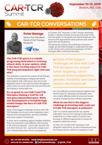 CAR-TCR-Conversation-with-Peter-Emtage-Thumbnail-211x300