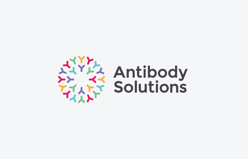 Antibody Solutions