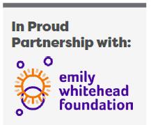 Emily whitehead widget