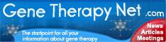 genetherapynetbanner234x60 - jpg