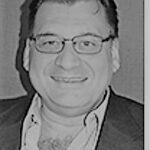 Robert Lechich