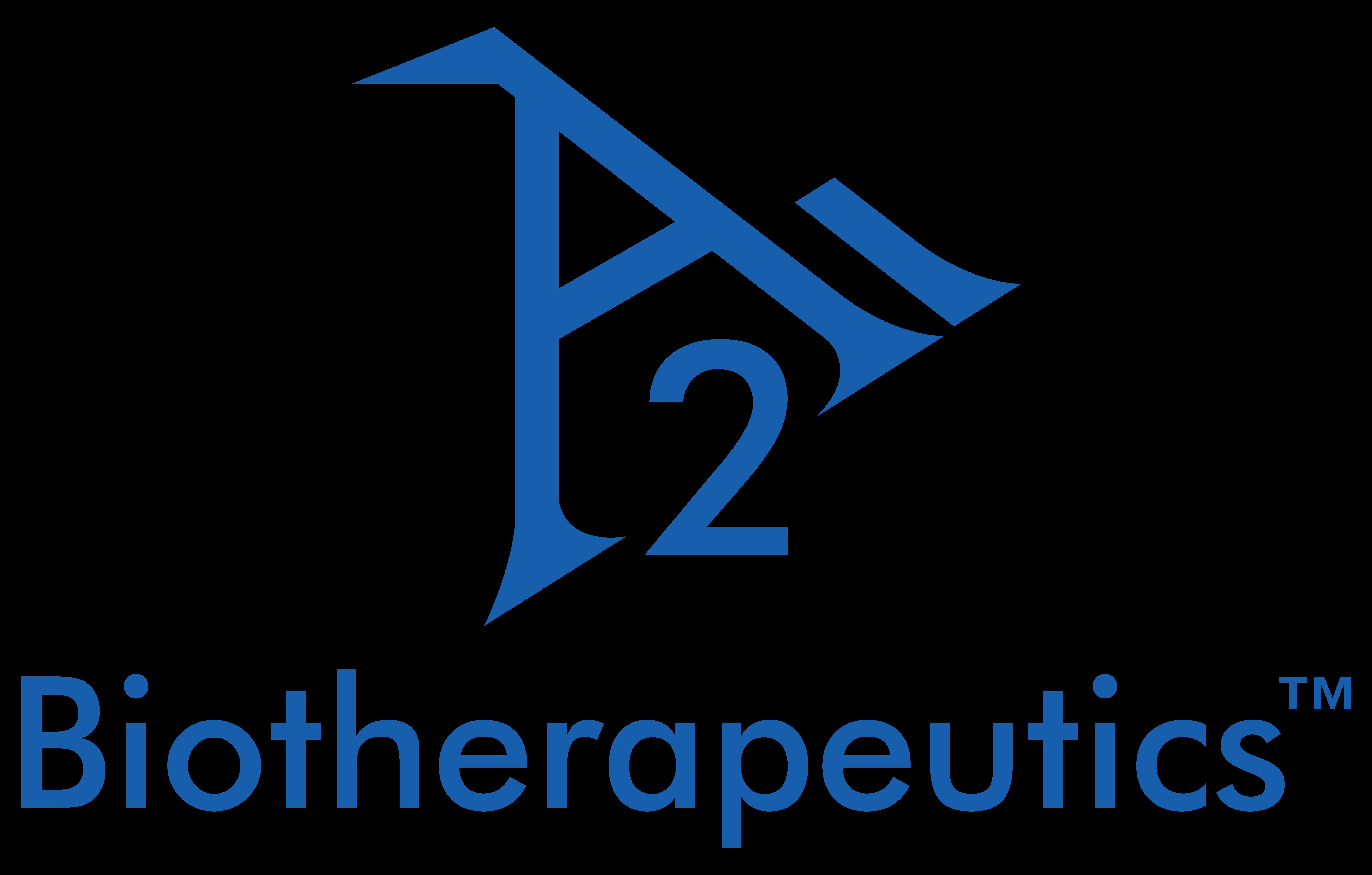 A2-Biotherapeutics-COLOR