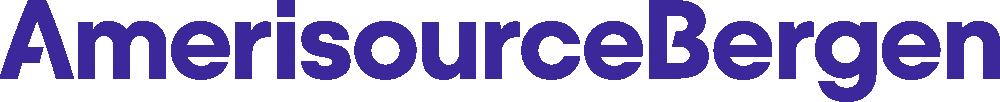 AB_Logo_Standard_Blue_RGB (1)