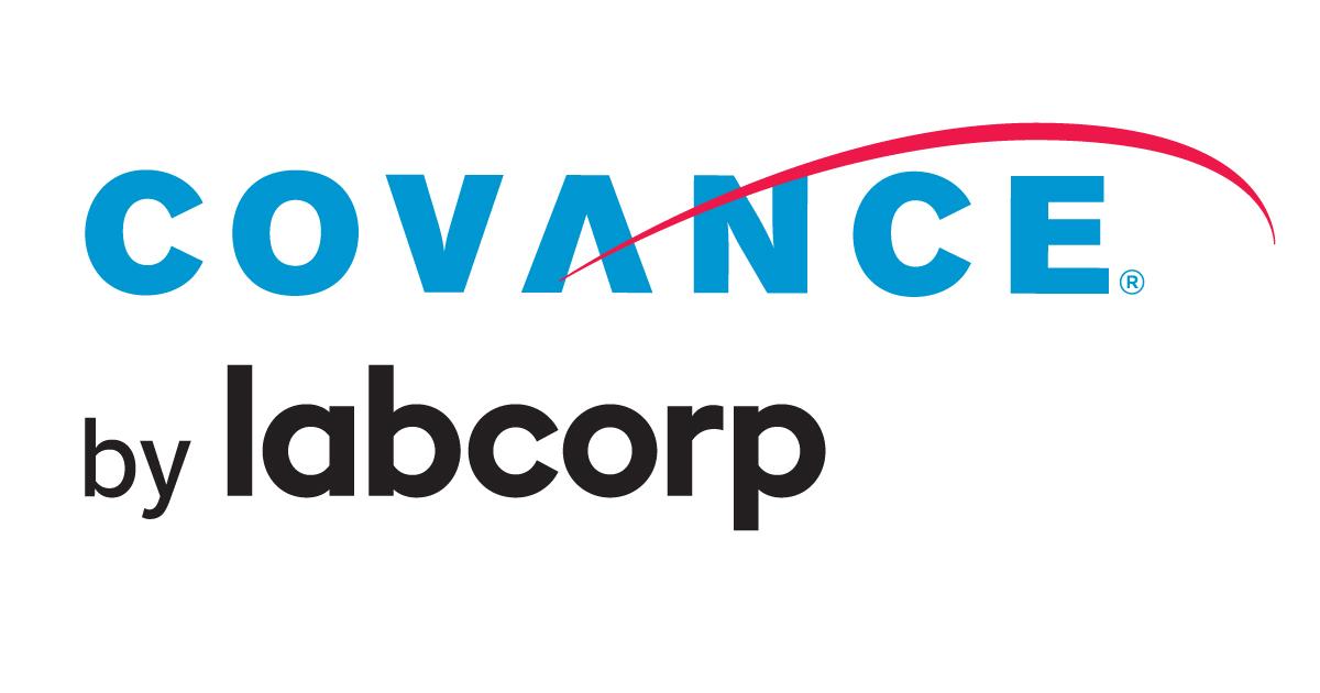 Labcorp_Covance_Logo_1200x630-1614714288684