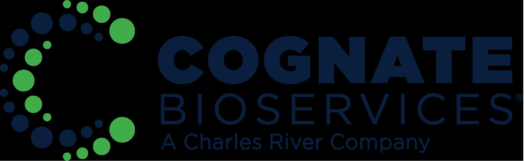 cognate-interim-logo