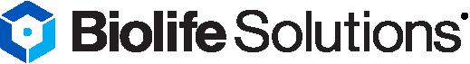 BioLife Logo.