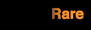 CheckRare Logo Final