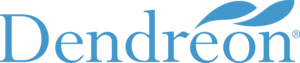 Dendreon-Logo-RGB-HiRes