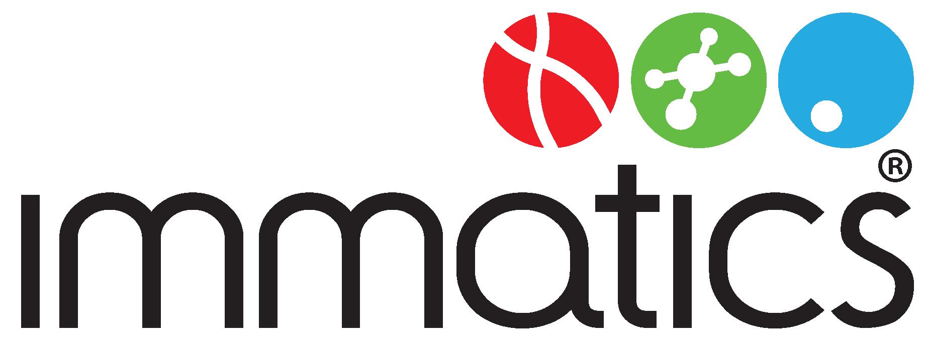 Immatics Logo_white_background