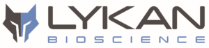 LYKAN_4 color_CMYK