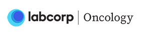Labcorp_Oncology