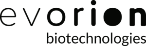 evorion_bio_300PPI