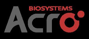 logo acrobiosystems