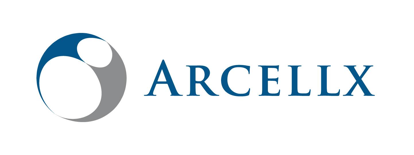 Arcellx-CMYK-logo-medium
