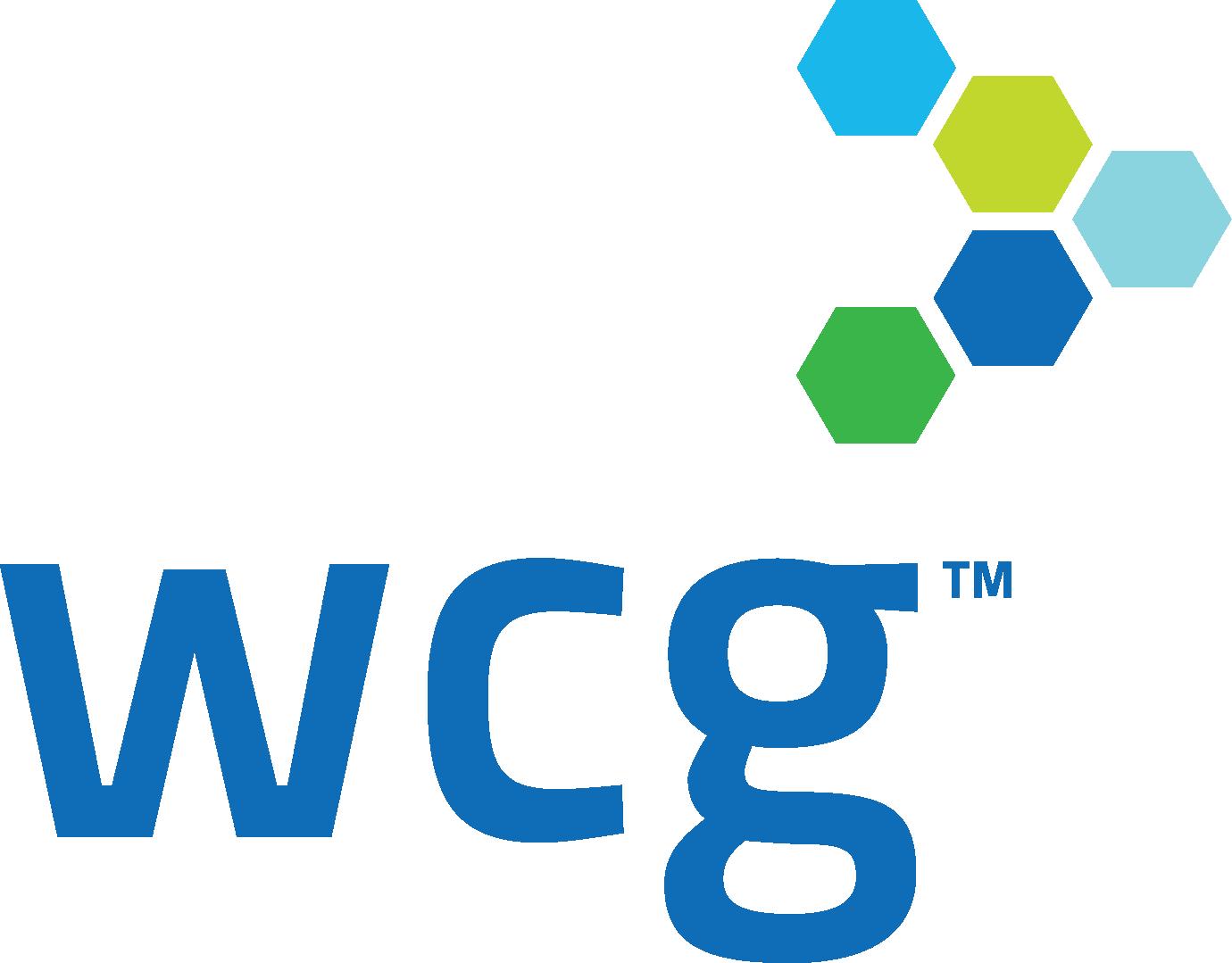 WCG logo PNG