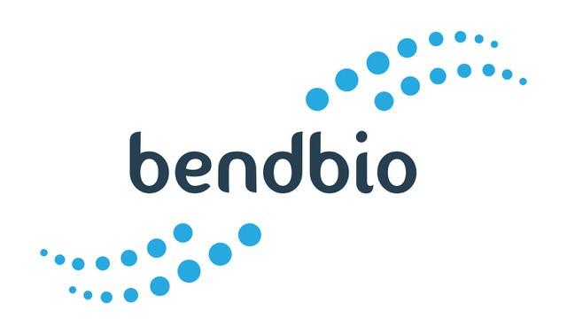 bendbio