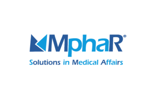logo_Mphar_SMA_final