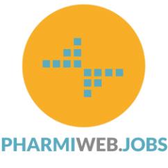 pwj-logo-square (002)