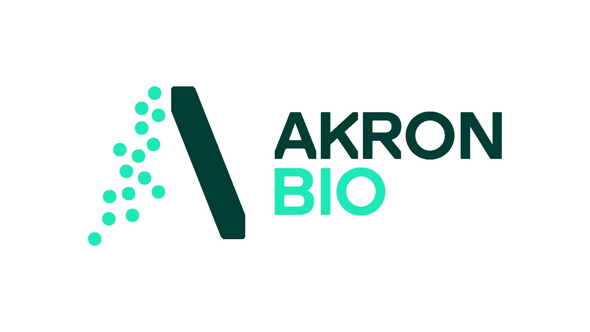 Akron-Bio_Logo_Full-Color_Lockup-A (1)