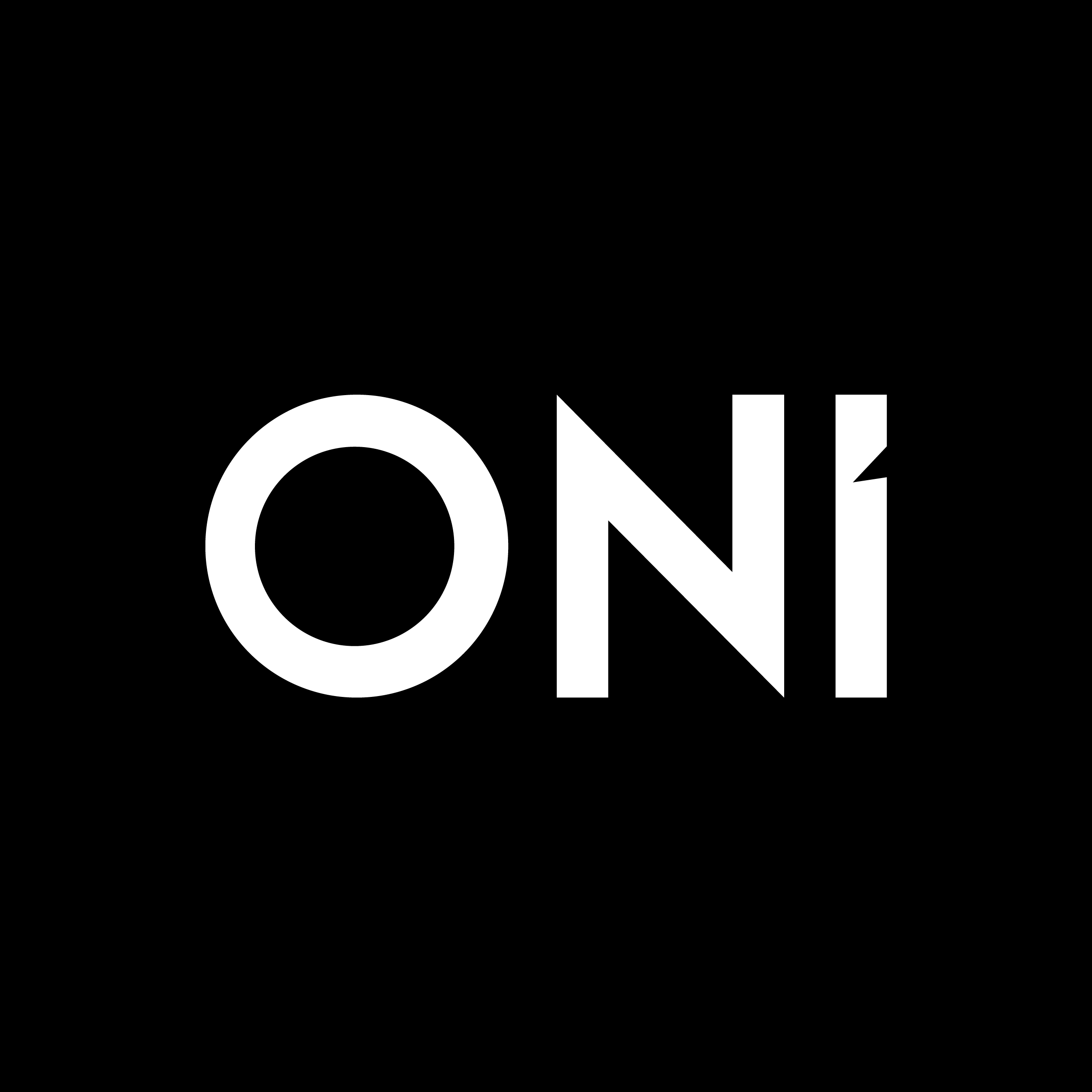 ONI LOGO_RGB_BlackBackground_hires (2)