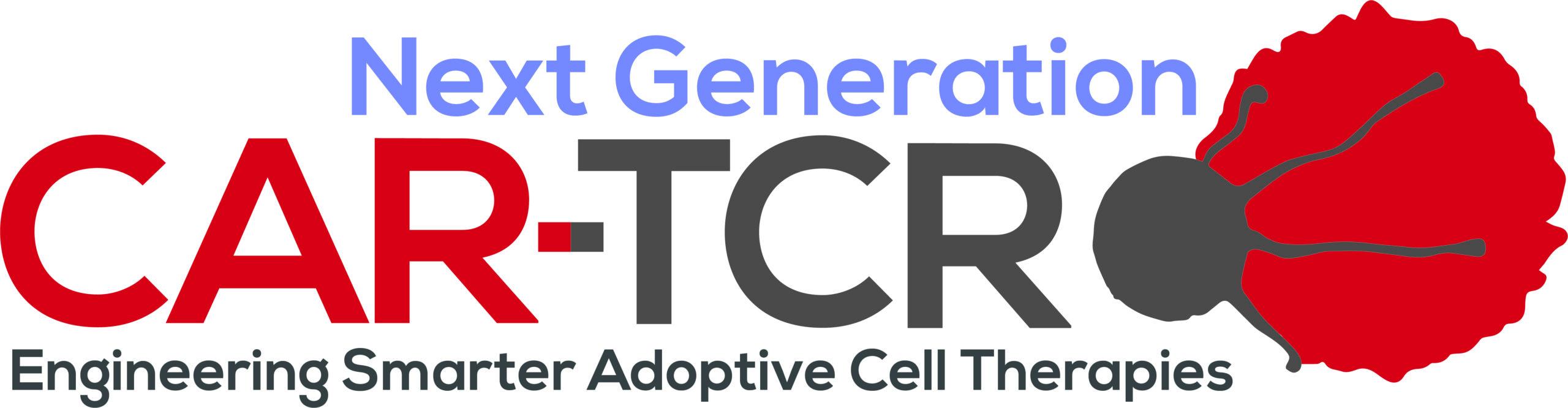 HW210915 Next Gen CAR-TCR Summit logo - Copy